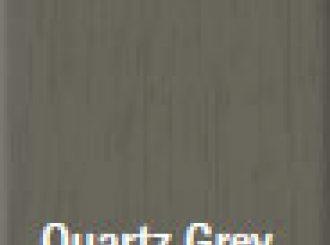Quartz Grey
