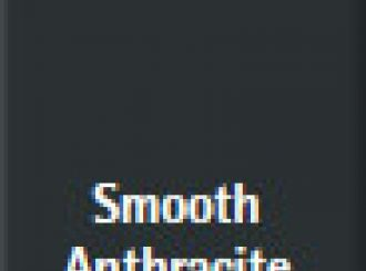 Smooth Anthracite