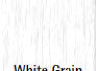 White Grain