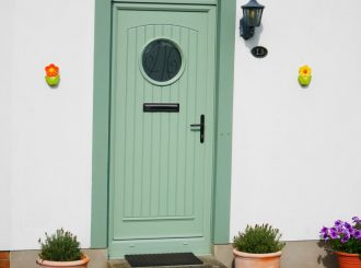 Chartwell Green Viking Dr