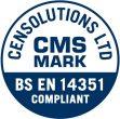 Cms Quality Mark