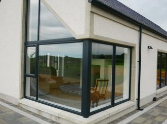 Broughshane New Build 9
